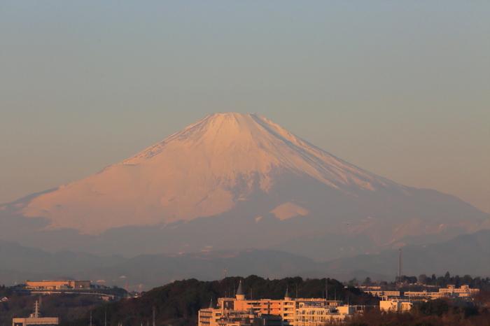 朝焼け富士3.jpg