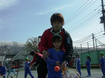 2011.2.10戸ヶ崎幼稚園児体験レッスン 128.jpgB27.jpg