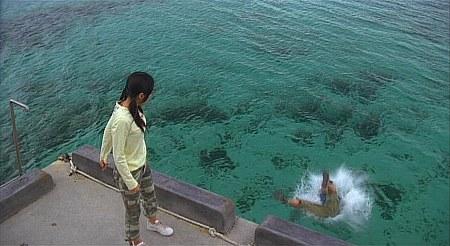 http://blog.so-net.ne.jp/_images/blog/_1f3/parlophone/5107061.jpg
