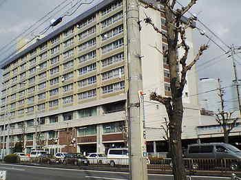 中村区役所.jpg