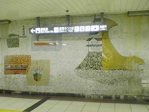 壁画1.jpg