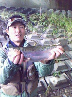 2006.11.19-1伊野川.jpg