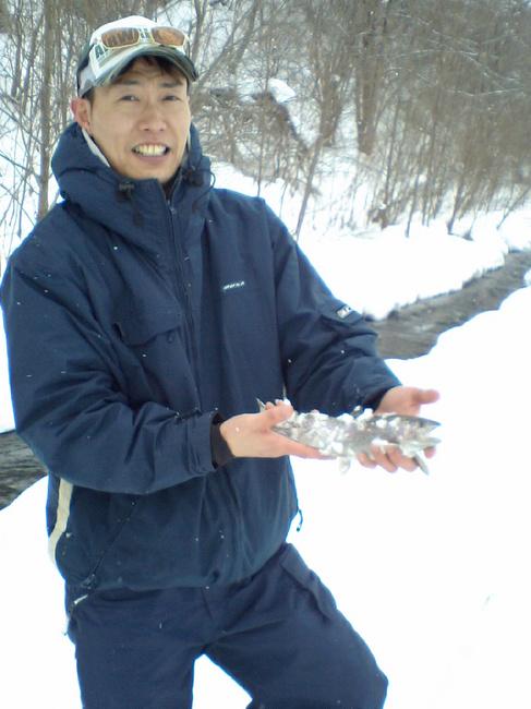 2011.02.27-2.JPG