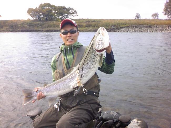 2011.10.15-3.JPG