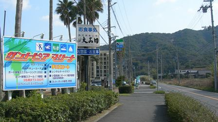 南淡路水仙ライン4.jpg
