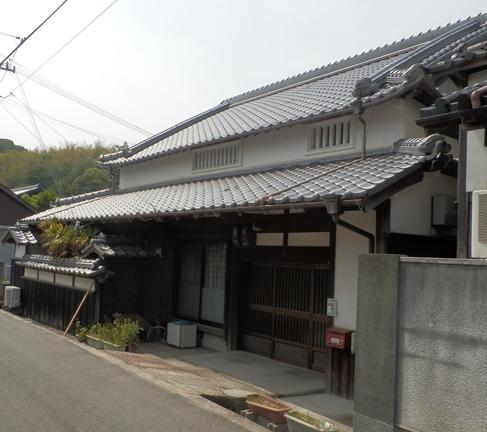 江井地区13.jpg