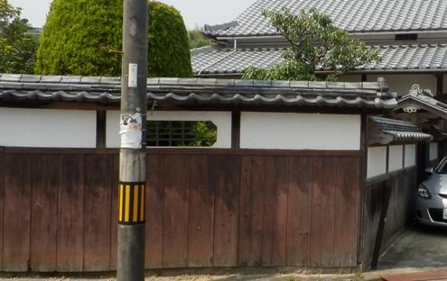 江井地区14.jpg