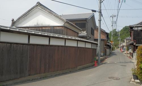 江井地区15.jpg