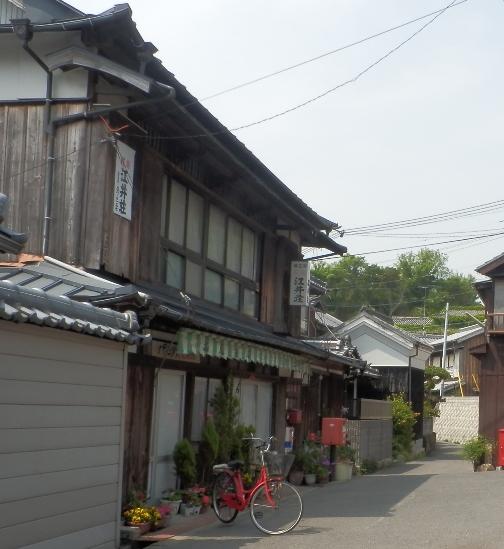 江井地区16.jpg