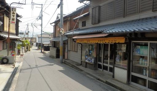 江井地区17.jpg