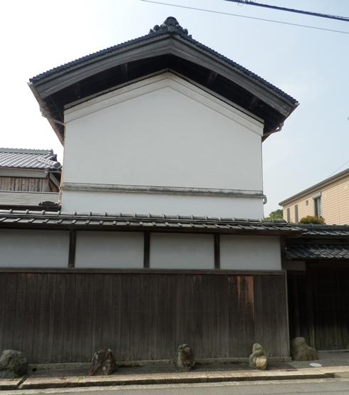 江井地区19.jpg