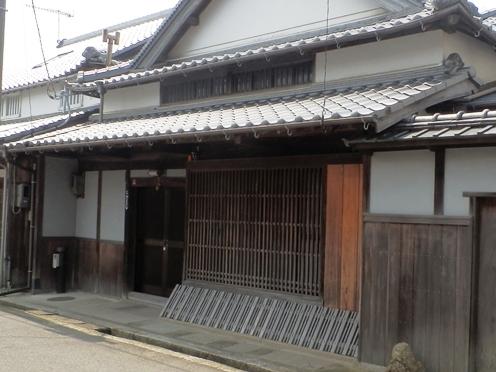 江井地区20.jpg
