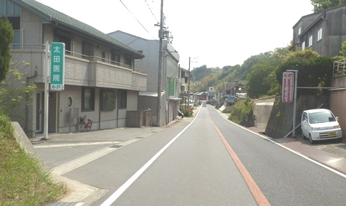 江井地区22.jpg
