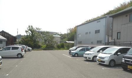 江井地区23.jpg