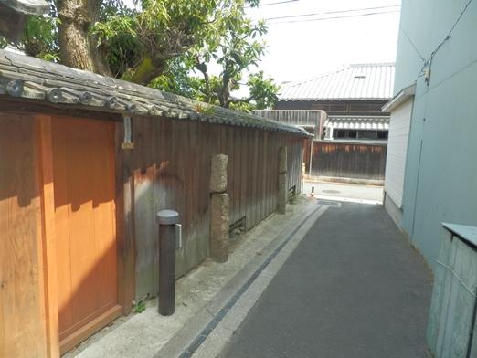 江井地区25.jpg