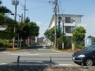 海岸通り34.jpg