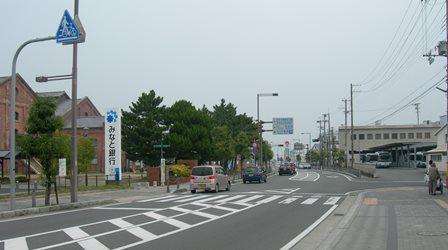 県道76号線52.jpg