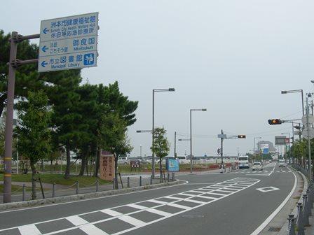 県道76号線54.jpg