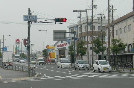 県道76号線56.jpg