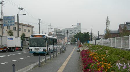 県道76号線58.jpg