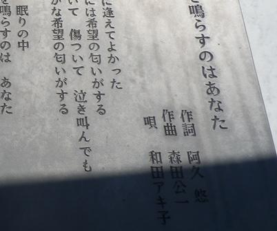 ウェルネスパーク五色15.jpg