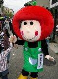 稲沢市「ピアッキ~」.JPG