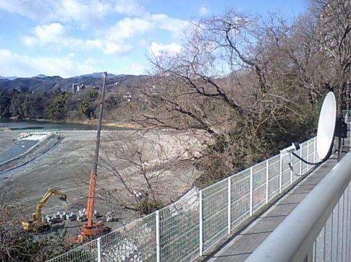 多摩川0206101.JPG