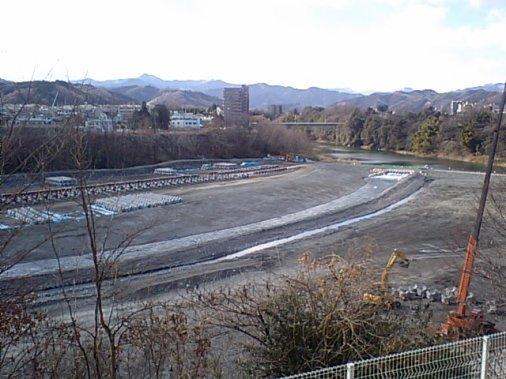 多摩川0206102.JPG