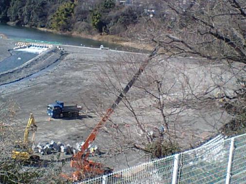 多摩川0206108.JPG