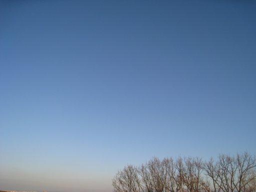 2011_0108.jpg