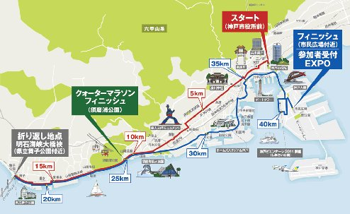 b_coursemap.jpg