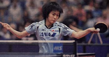 世界卓球②.jpg