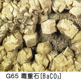G65毒重石.jpg