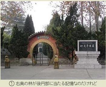 K①打虎亭漢墓.jpg