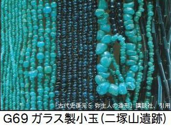 G70ガラス玉二塚山.jpg