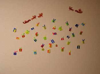 画像 での「 壁飾り 」の 検索 ... : 鯉のぼり 工作 : すべての講義