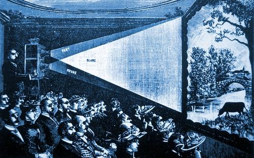 1890立体映写.JPG