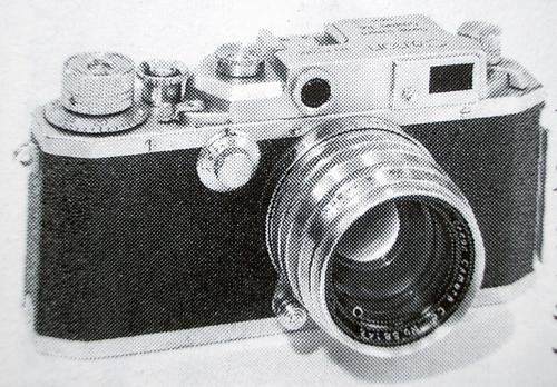 1953キャノンⅣ-Sb.JPG