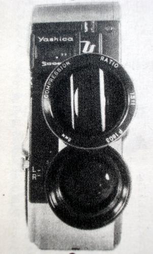 IMGP5531.JPG