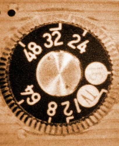 IMGP5542.JPG