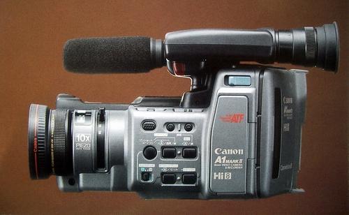 IMGP9080-2.JPG