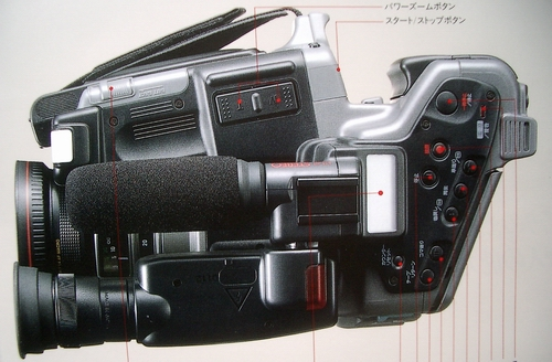 IMGP9084-2.JPG