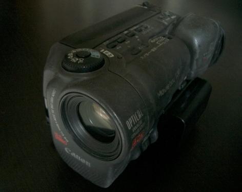 IMGP9094.JPG