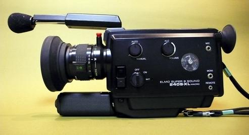 P1130183.JPG