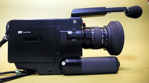 P1130184.JPG