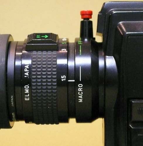 P1130190b.JPG