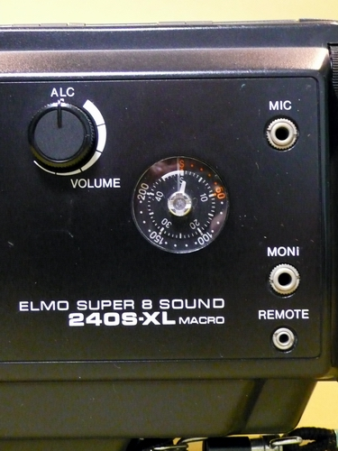P1130194.JPG