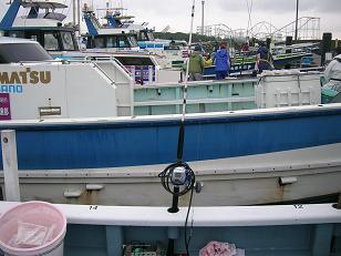 DSCN0634.JPG
