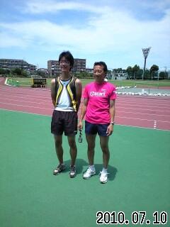 100710_1213本日のコーチ.jpg