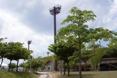 沖縄-11.JPG
